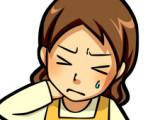 image_kubikori