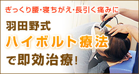 image_index_24