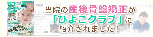 image_index_hiyoko